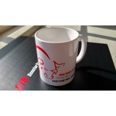 STN Buffel-Koffiemok