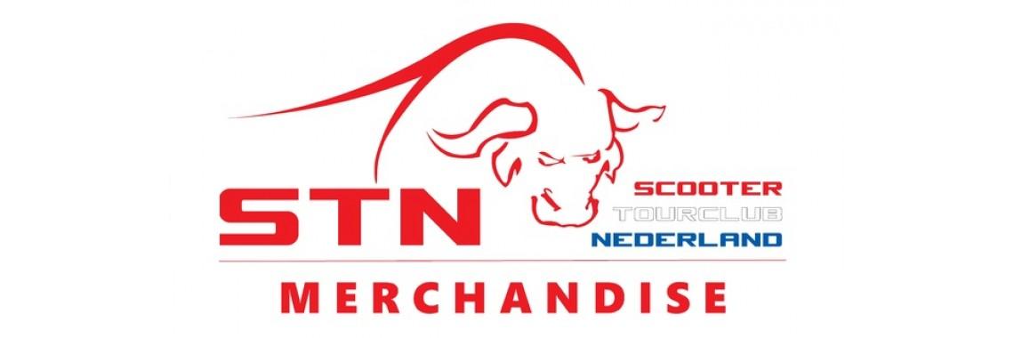 STN Merchandise