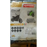 Spinelli Scooterhoes Maat M