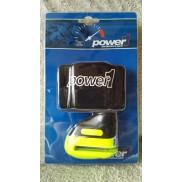 Schijfremslot Power 1 Luxe